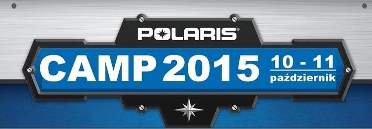PolarisCamp2015-crop