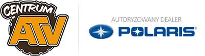 Quady Polaris Szczecin - Sprzedaż, Serwis, Części - Centrum ATV