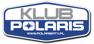 klub-polaris-logo